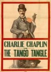 Charlot En El Baile (1914)