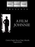 Charlot Hace Cine (Charlot Y El Fuego) - 1914