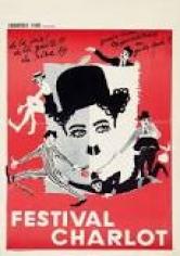 Charlie Chaplin Festival (1942)