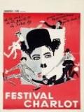 Charlie Chaplin Festival - 1942