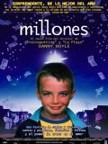 Millions (Millones) - 2004