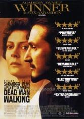 Dead Man Walking (Pena De Muerte) (1995)