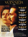 Dead Man Walking (Pena De Muerte) - 1995