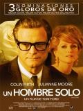 A Single Man (Un Hombre Solo) - 2009