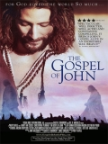 The Gospel Of John (El Evangelio De Juan) - 2003