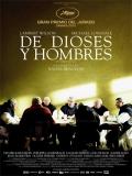 Des Hommes Et Des Dieux (De Dioses Y Hombres) - 2010