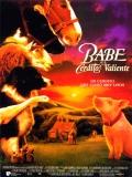 Babe, El Puerquito Valiente - 1995