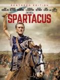 Spartacus (Espartaco) - 1960