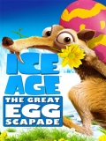 Ice Age: The Great Egg-Scapade - 2016