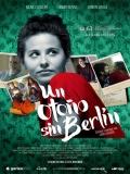 Un Otoño Sin Berlín - 2015