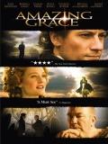 Amazing Grace (Himno De Libertad) - 2006