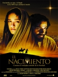 The Nativity Story (El Nacimiento) - 2006
