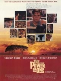 La Fuerza De Uno - 1992