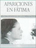 APARICIONES EN FATIMA - 2010