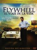El Viaje De La Vida - 2003