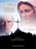 GOSPA:El Milagro De Medjugorje - 1994