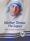 Teresa De Calcuta - 2003