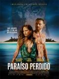 Paraíso Perdido - 2016