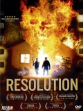 Resolution - 2012