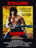 Rambo 2: First Blood Part 2 - 1985