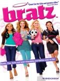 Bratz: La Película - 2007