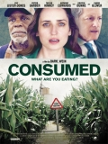 Consumed - 2016