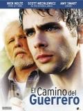 EL CAMINO DEL GUERRERO 2006 - 2006