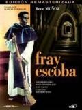 Fray Escoba - 1961