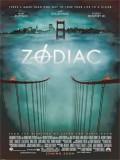 Zodiac - 2007