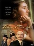 La Historia De Anna Frank - 2001