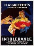 Intolerancia - 1916