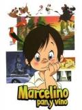 Marcelino, Pan Y Vino - 2000