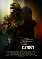 Crash / Colision (2004)