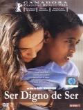 Vete Y Vive - 2005