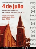 4 De Julio - La Masacre De San Patricio - 2007