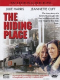 The Hiding Place (El Refugio) - 1975