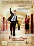 El Primero De La Clase - 2008