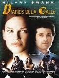 Diarios De La Calle - 2007