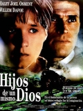 Hijos De Un Mismo Dios - 2001