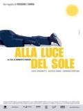 A LA LUZ DEL SOL - 2005