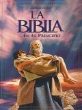 La Biblia 1966 - 1966