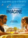 Imagine - 2012