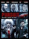 Pursuit - 2015