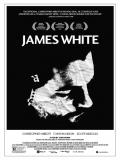 James White - 2015