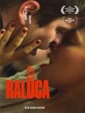 Raluca - 2014