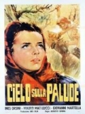 Cielo Sobre El Pantano - 1949