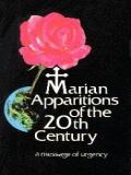 APARICIONES MARIANAS DEL SIGLO XX - 2014