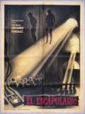 El Escapulario - 1968