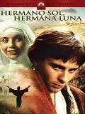 Hermano Sol, Hermana Luna - 1972