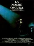 La Noche Oscura - 1989